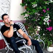 jairop160's profile photo