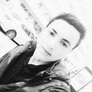 sadiq120's profile photo
