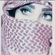 rafarafeef68r's profile photo