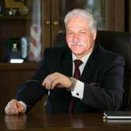 dentonf's profile photo