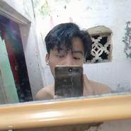 luongD61's profile photo