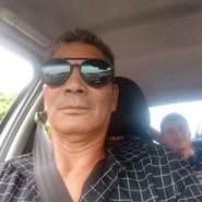 joaof8616's profile photo