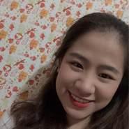 huhu7349's profile photo