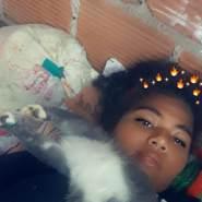 marianai44's profile photo