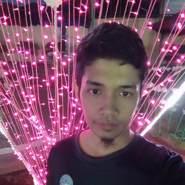syedo943's profile photo