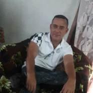 alasalan's profile photo