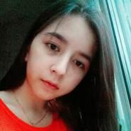 sueelle165's profile photo