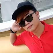 nguyenk215's profile photo