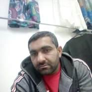 ijaza193's profile photo