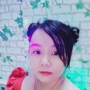 Salormoon's profile photo