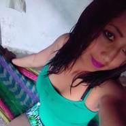 emmal812's profile photo