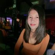 user_fl533's profile photo
