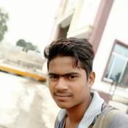 bilala1418's profile photo