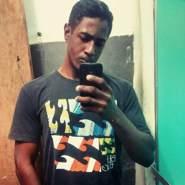 carlosh2262's profile photo