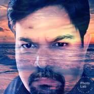 ajayj5123's profile photo