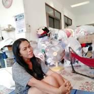 user_ezjg46's profile photo