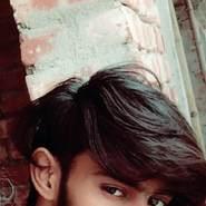 vermav18's profile photo