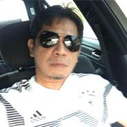 zakiz4135's profile photo