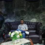 sabujn's profile photo