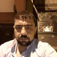 ramazant569's profile photo