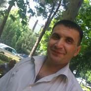 edik704's profile photo