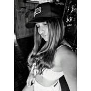 pauulita60's profile photo