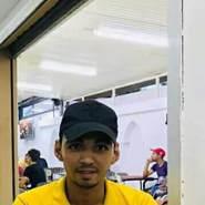 mohamedb1890's profile photo