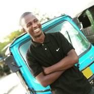 ashraffc's profile photo