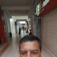 user_selbf723's profile photo