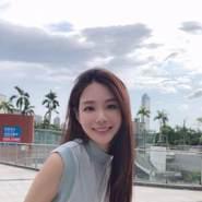 limanwen's profile photo