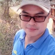user804139983's profile photo