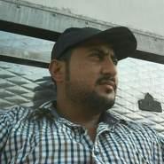 user_nmt307's profile photo
