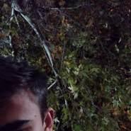 sksa972's profile photo