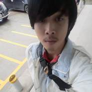 wittayai's profile photo