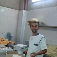 maradonaf's profile photo