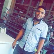 guatop's profile photo