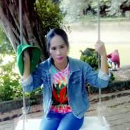 user_whlcq29's profile photo