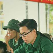 thanhl608's profile photo