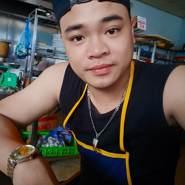 user_lc6172's profile photo