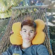 user_rl7285's profile photo