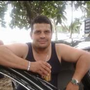 humberto2340's profile photo