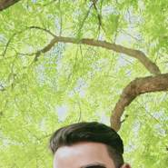 deepaks1442's profile photo