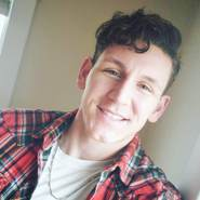 tracht548's profile photo