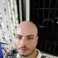 ibrahims1840's profile photo