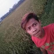 mnuramin594's profile photo