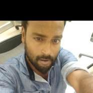 surendrakumar_htc's profile photo