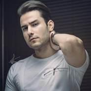 mohamk6's profile photo