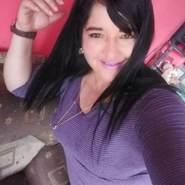 Mabelzambravera's profile photo