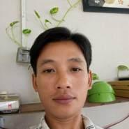 minhn327's profile photo