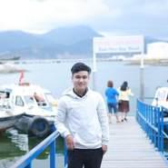 lamh680's profile photo